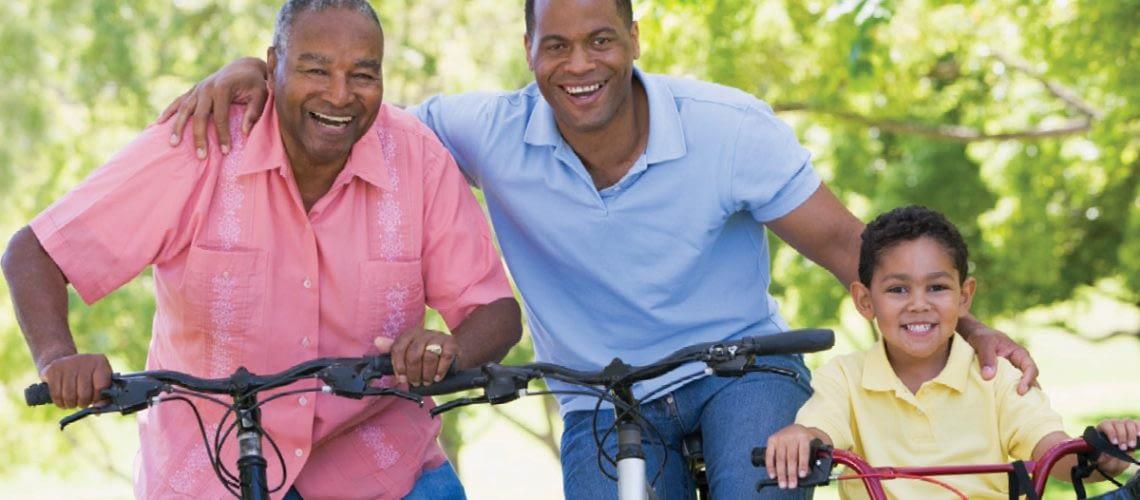 grandfather-grandson-and-son-bike-riding_Bt7sXACHs_edited